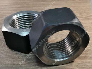 Гайка М80 10605-94